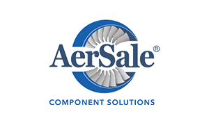 AerSale CS_Logo_3C_transparent_02