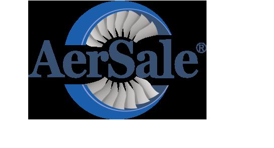 AerSale_MastHead_Logo_Lrg