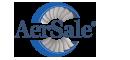 AerSale_MastHead_Logo_Sml