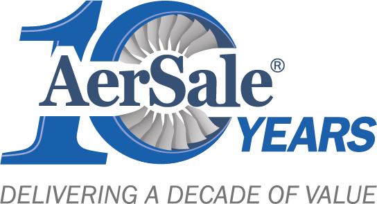 AerSale_10Years_Color (1)