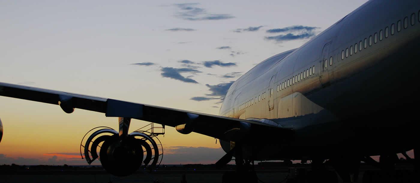 LandingPage-Banner1.jpg