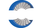aersale-logo.png