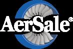 AerSale Inc