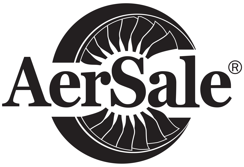 AerSale_Logo_1C