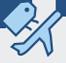 aircraft material sales