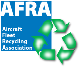 Aircraft Fleet Recycling Association