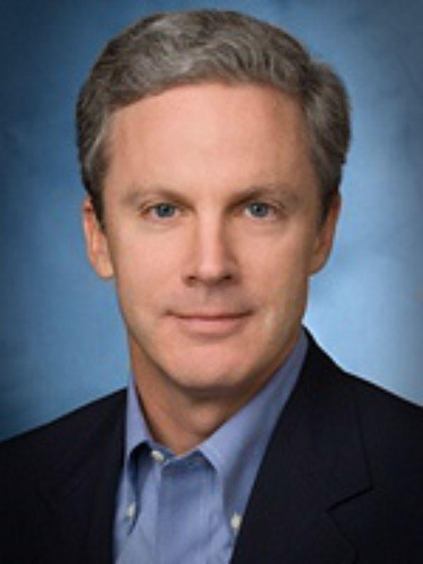 PAUL CUMMISKEY
