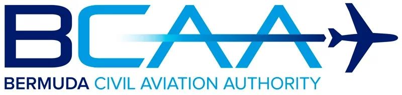 ikipe civil aviation authority - 800×190