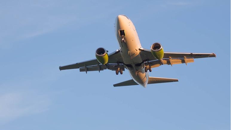 AerSaleBlog_Pending Airworthiness.jpg