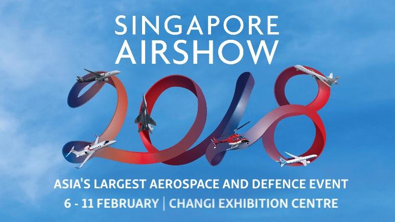 AerSaleBlog_SingaporeAirshow.jpg