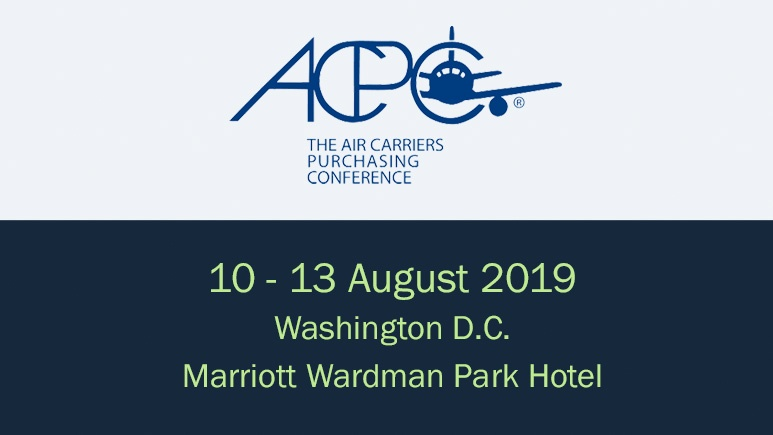 Aersale_BlogImages_ACP2019