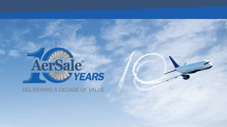 Aersale_BlogImages_Anniversary