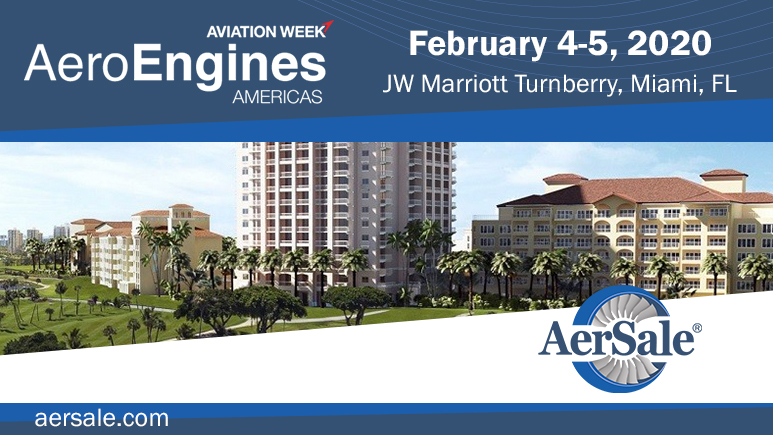 AeroEngines_2020_BlogImages