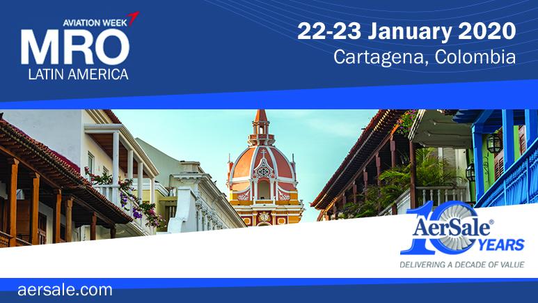 MRO_LatinAmerica_2020