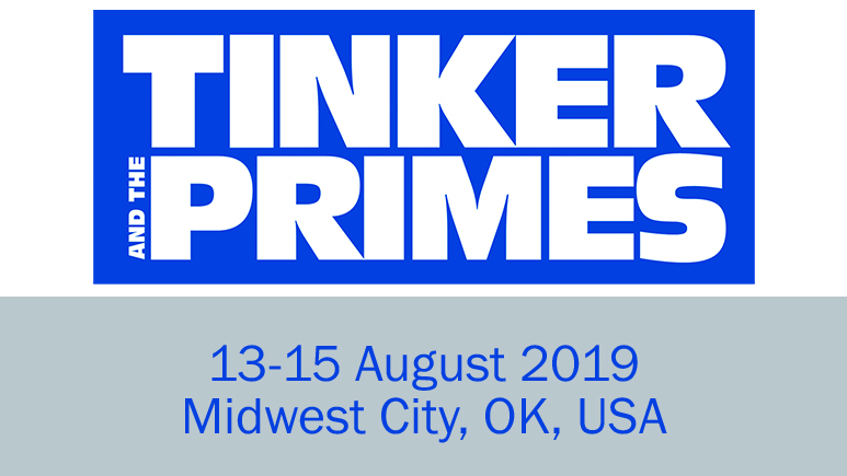 Tinker_and_the_Primes_2019 (1)