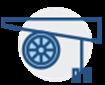 AerSale Landing Gear Solutions