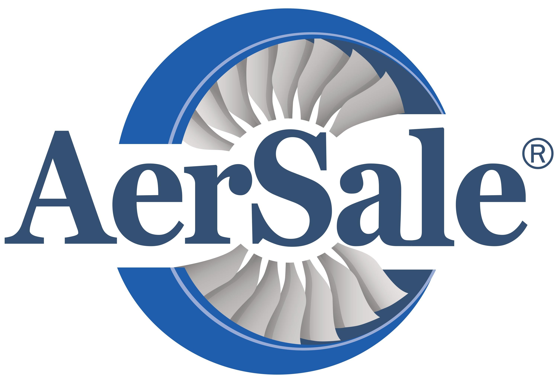 Aersale Logo