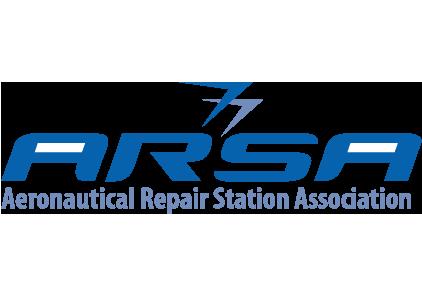 ARSA Certificate