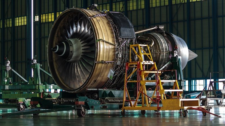 Aersale_BlogImages_773x435_EnginesInDemand2